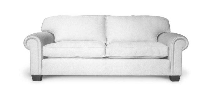 classic-sofas-flinders-xl
