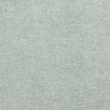 Warwick Fabrics - Antila Mist