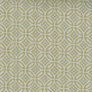 Warwick Fabrics - Battersea Sunshine