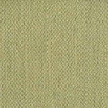 Warwick Fabrics - Gravity Apple