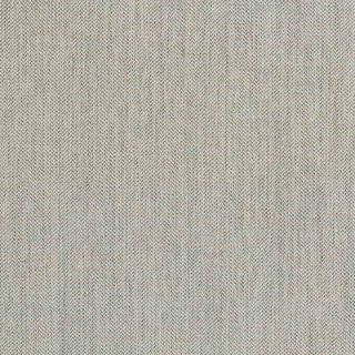Warwick Fabrics - Gravity Sand