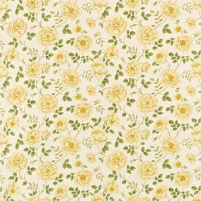 ROSALIE_DAPGRO202_Parchment_Yellow_1280_1280_85_int