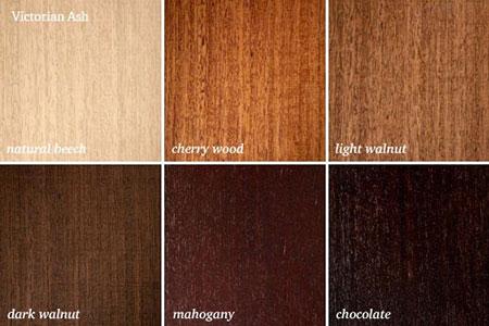 wood450