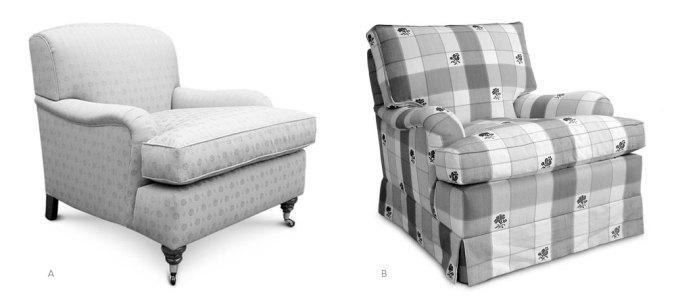 classic-chairs-adelaide-xl.jpg