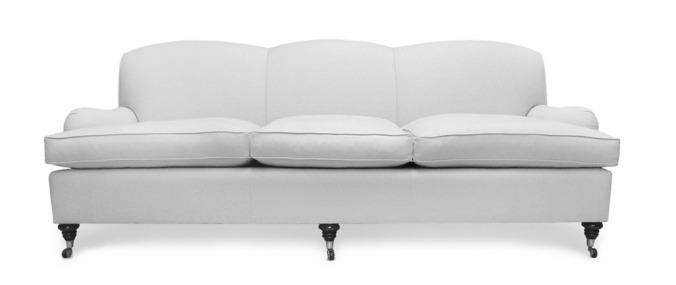 classic-sofas-adelaide-i-1-xl