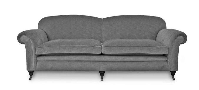 classic-sofas-charlbury-xl