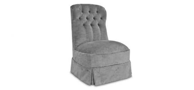 classic-chairs-annabel-xl