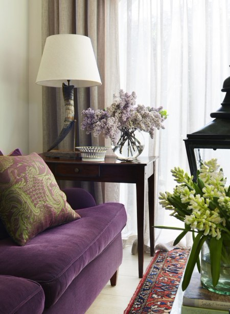wills-furniture-design-for-brownlow-interior-design-3-adelaide-ii-sofa