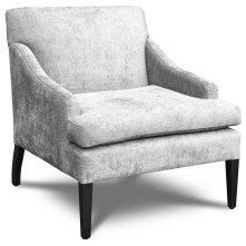 contemporary-chairs-milford-chair-xxla
