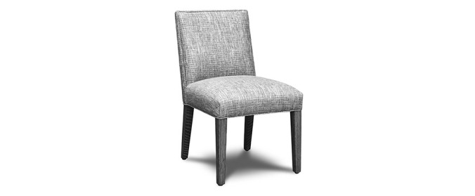dining-chairs-odeon-chair-xl