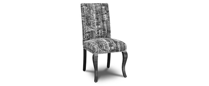 dining-chairs-sebastian-chair-xl
