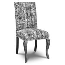 dining-chairs-sebastian-chair-xxl