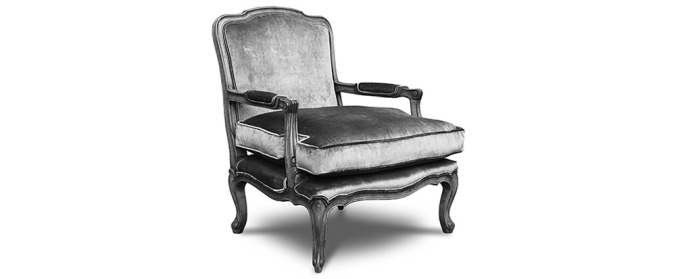 french-provincial-bergere-chair-xl