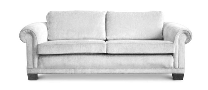 classic-sofas-wimmera-xl