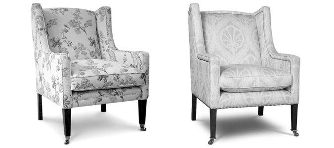 classic-chairs-auburn-xl