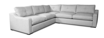 contemporary-sofas-monterey-2-xl