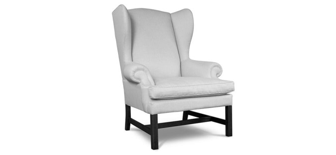 classic-chairs-columbia-xl