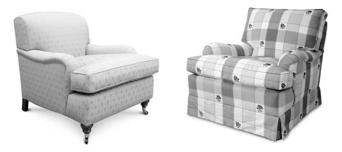 classic-chairs-adelaide-both.jpg