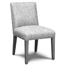 dining-chairs-odeon-chair-xxl