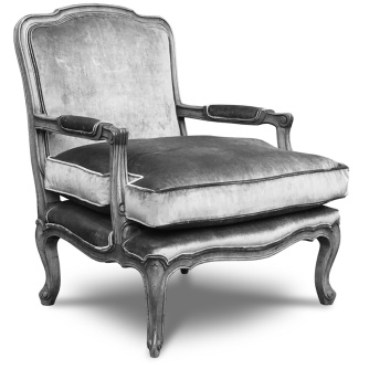 french-provincial-bergere-chair-xxl
