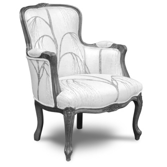 french-provincial-louis-chair-xxl