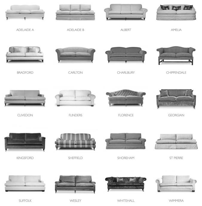 classic sofas copy