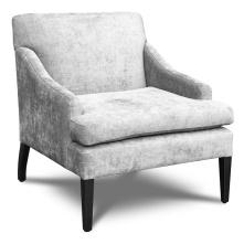 Milford Chair