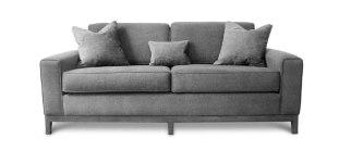 Elwood Sofa
