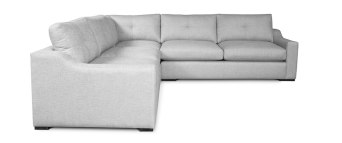 Monterey Modular Sofa
