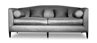 Saville Sofa