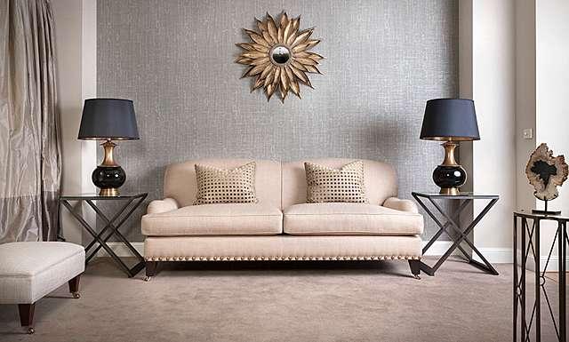 bradford_sofa-jpeg