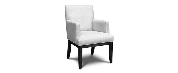 tub-chairs-moyston-chair-xl.jpg