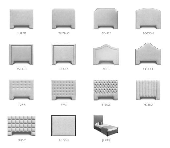 bedheads range.jpg