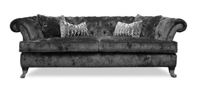 classic-sofas-whitehall-xl