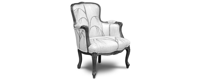 french-provincial-louis-chair-xl