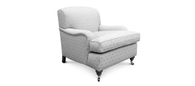 classic-chairs-adelaide-a-xl.jpg