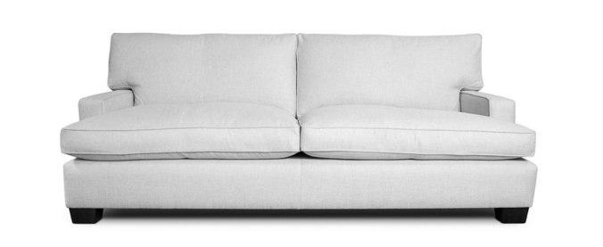 classic-sofas-suffolk-1-xl