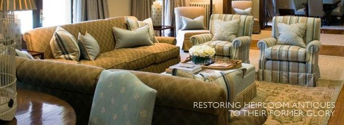 banner-xl-reupholster1