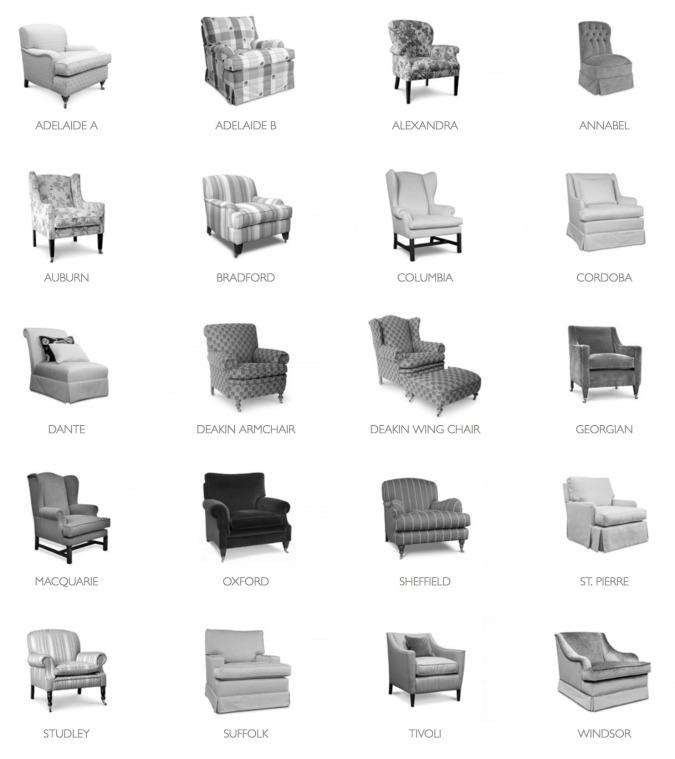 classic chairs copy.jpg