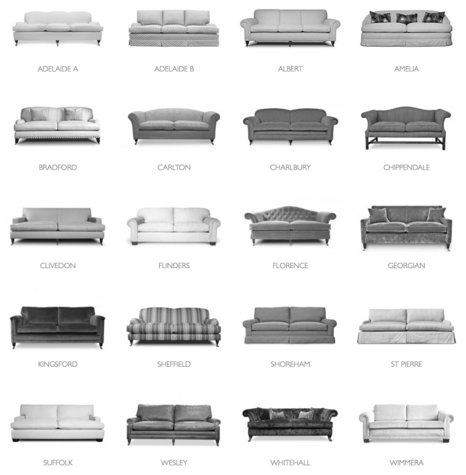 classic sofas copy.jpg