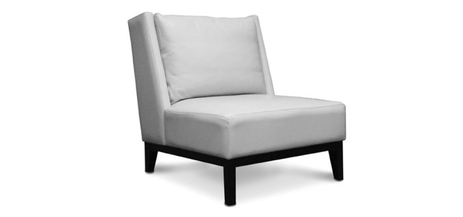 contemporary-chairs-florida-xl