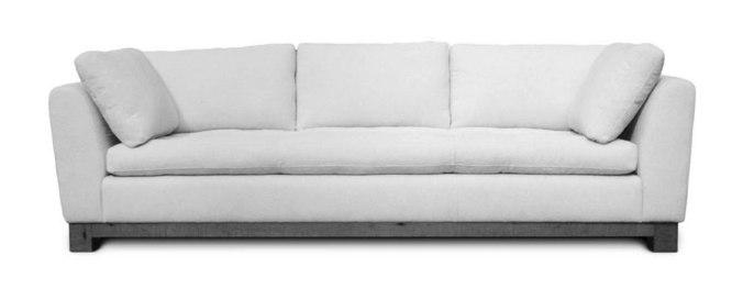 contemporary-sofas-avalon-xl.jpg