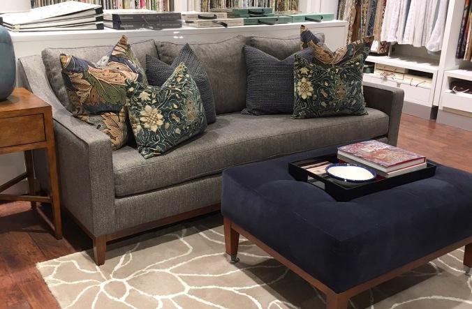 lyon-sofa-and-calais-stool-crop.jpg
