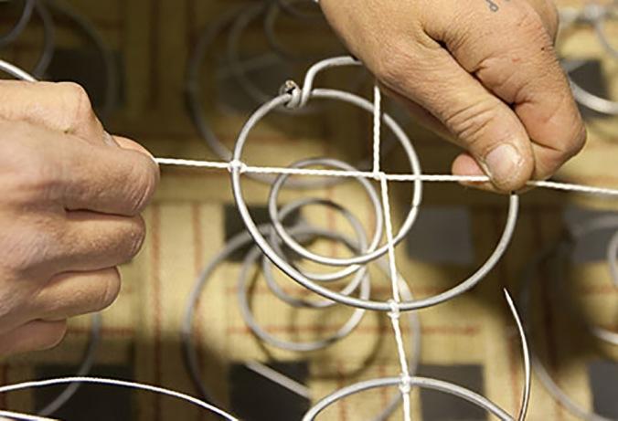 coil-springing.jpg