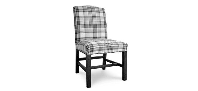 dining-chairs-cambridge-xl.jpg