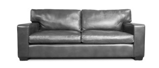 Benidorm Sofa