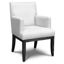 Moyston Chair