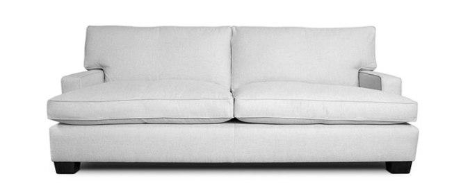 classic-sofas-suffolk-1-l.jpg