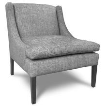 Admiral Chair