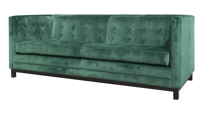 Seattle Sofa - contoured side.jpg